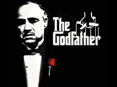 El Padrino (Tema Original)/The Godfather (Original Theme)
