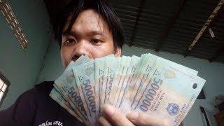 Kiếm tiền trên mạng có thật không KIẾM TIỀN TRÊN You Tube