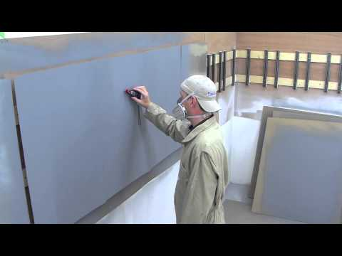 Training Videos - Part 3 -  Spraying