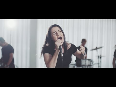 Fifth Dawn - Defying Symmetry (OFFICIAL MUSIC VIDEO)