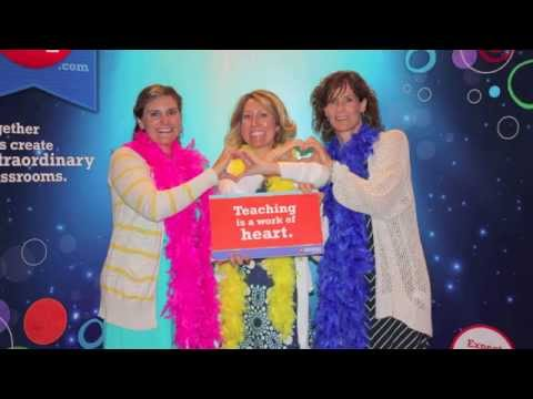 SDE National Conferences 15 Vegas Highlight Reel
