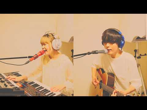1000say 『ONE STORY』[ACOUSTIC&MOBILE set]