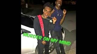 ynw-melly-murder-on-my-mind-clean.jpg