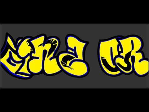 Pista 1 Only rap base