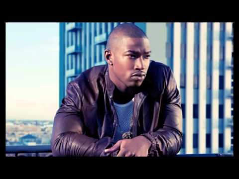 Kevin McCall - Strung Out