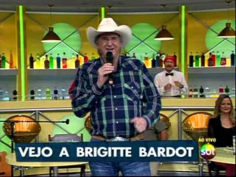 Baixar Sérgio Reis canta sucessos
