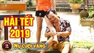 Phim Hài Tết Quang Tèo, Chiến Thắng, Vượng Râu - Phim Hài Tết Tuyển Chọn Hay Nhất