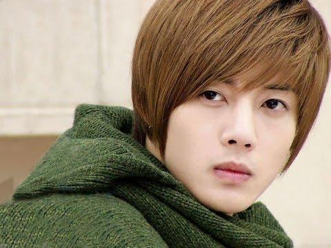 Tiểu sử hay nhất - Tiểu sử diễn viên Kim Hyun Joong