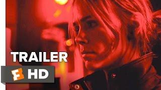 Negative 2017 Movie Trailer