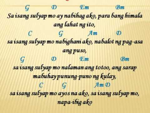 Guitar guitar tablature with lyrics : guitar chords of walang Tags : guitar chords of walang iba ...
