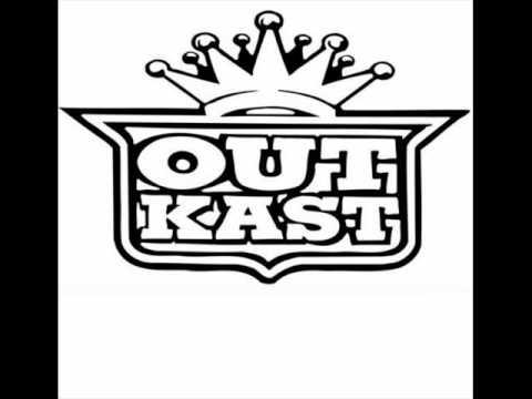 Hey YA-Outkast (Subtitulada)