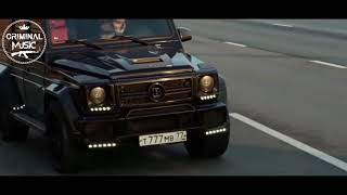 Andery Toronto x Диман Брюханов - Решето