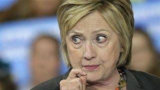 'Clinton Cash' author on Clinton Foundation money