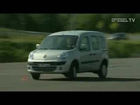 Spiegel Renault Kangoo : Renault kangoo gta sa tr modifiye by copp er videomoviles