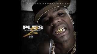 Plies - Da Last Real Nigga Left 2 (2014) (Full Mixtape) (+download)