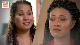 Fairfax Accusers, Vanessa Tyson And Meredith Watson Talk To Gayle King, Call For Public Hearing