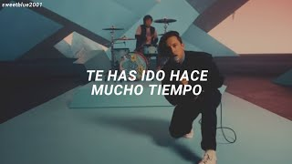 twenty one pilots - shy away (video oficial) // español