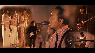 """LBM (Live Band Ministry) """"I Ropui Ber"""" [Official Video]"""