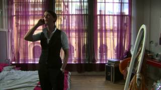 Heather Peace/DS Sam Murray - {From The Heart} Lip Service