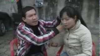 [Hài] Tham Bát Bỏ Mâm - Vân Dung, Quang Thắng, Khánh Linh