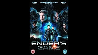 New Hollywood Movie 2018  Latest Fantasy and Science Fiction Movie  New