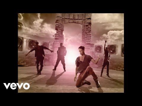 Eyes Wide Shut (tradução) - JLS - VAGALUME