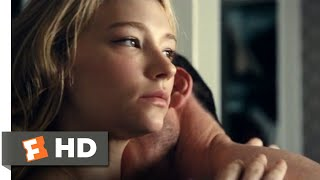 The Girl on the Train (2016) - Megan's Malaise Scene (1/10) | Movieclips