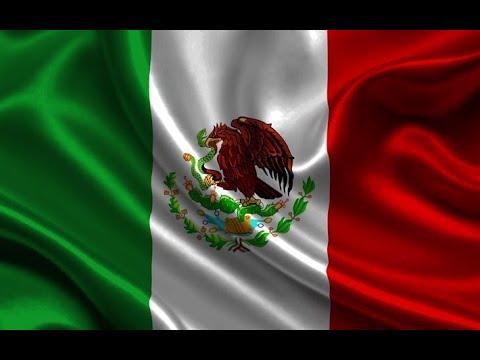 Marinos Mexicanos Banda Sinfonica De La Secretaria De Marina