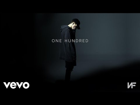 NF - One Hundred (Audio)