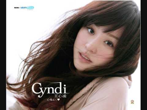 [DL/MP3] Cyndi Wang - 王心凌 - 我很好,那么你呢?- I'm fine, and you?