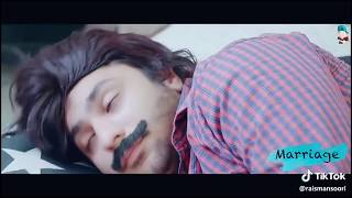 best india actor | Funny 😂 video | 2018 new