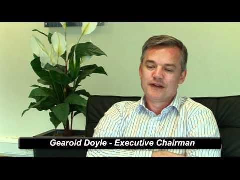 Iveagh Court - Testimonials