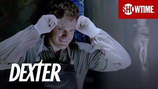 Seasons 1-7 Recap | Dexter | SHOWTIME