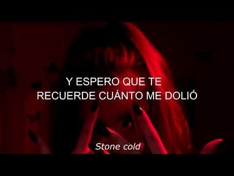 One last song - Sam Smith (Traducida al español)