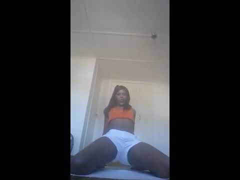 Consider, that Zimbabwean women xxx photos phrase