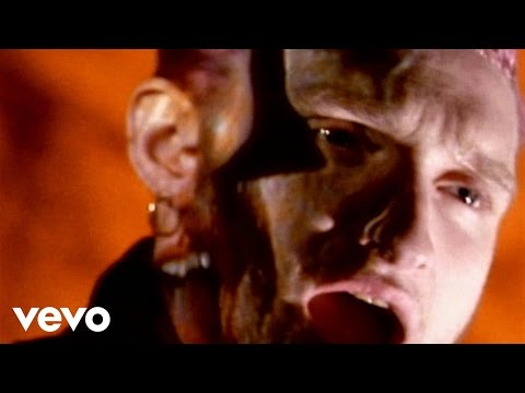 Alice In Chains - What The Hell Have I online metal music video by ALICE IN CHAINS