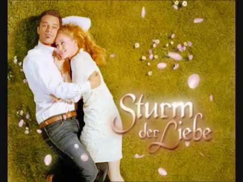 Sturm Der Liebe 3437