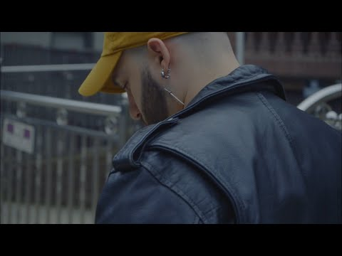 ARTZ - New York & Newports (Official Video)