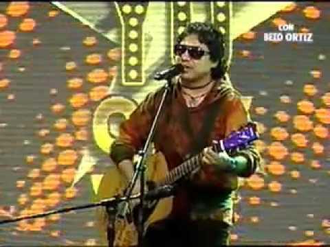 Yo Soy  Marcelo Motta - Casting   23-08-2012