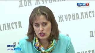 В ночь музеев в Омске запустят экскурсионные шатлы