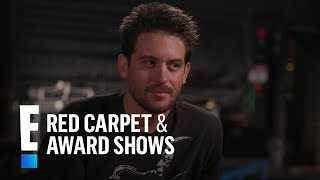 "G-Eazy Plays a Game of ""G-Eazy or G-Difficult"" 