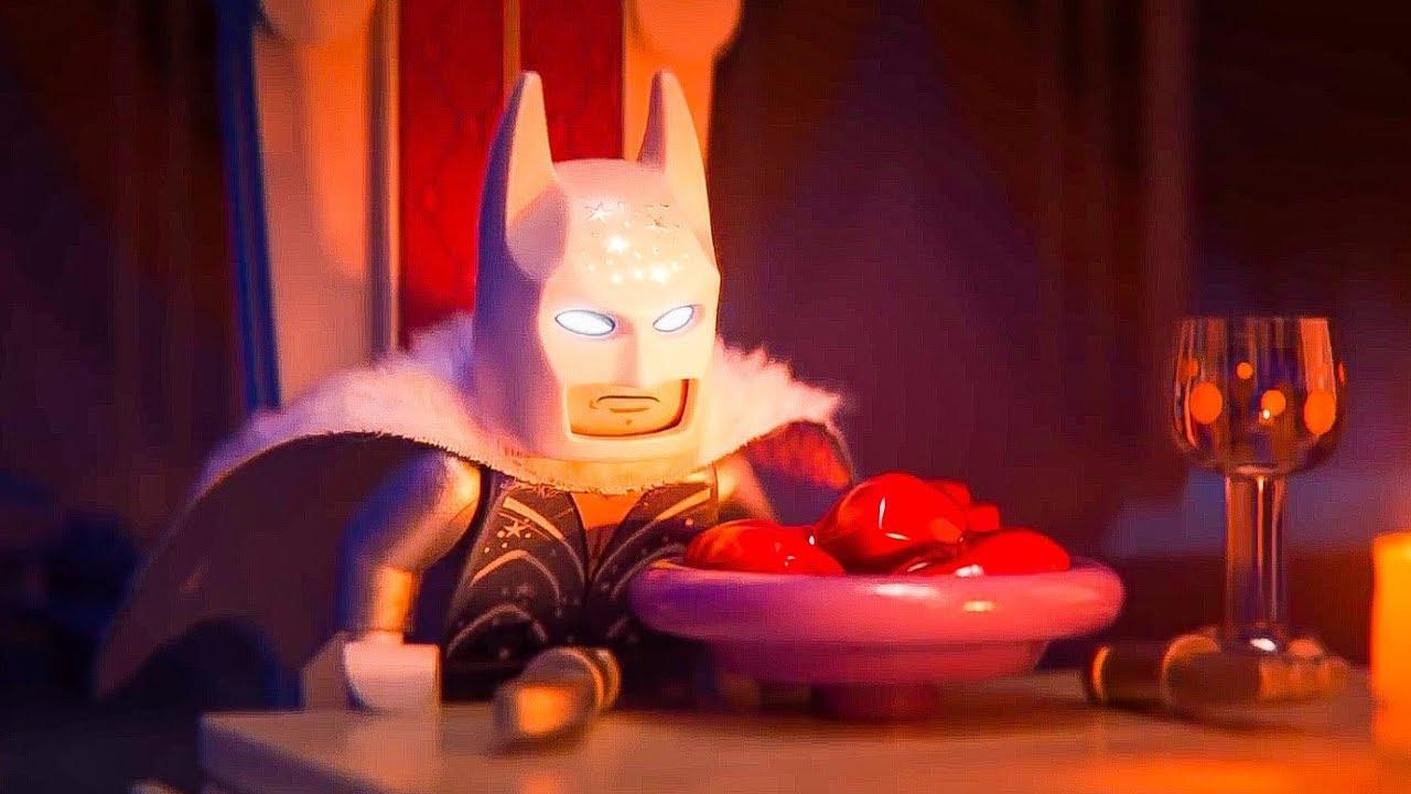 Tubeuz The Lego Movie 2 Guys Like Me Movie Clip New 2019 Hd