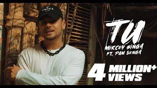 Tu – Mickey Singh Ft Pam Sengh Video HD