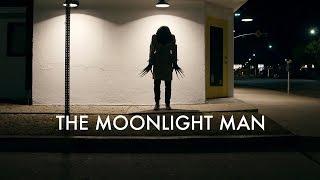 The Moonlight Man - Short Horror Film