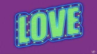 Love – Raxstar