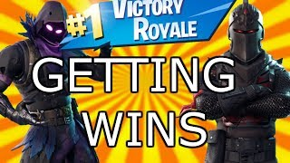 Fierce Deity Is Live Playing Duos 20 WINS!!