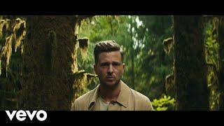 Wild Life – OneRepublic