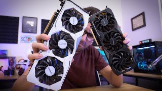 We Need to Talk About the RTX 2070 Super