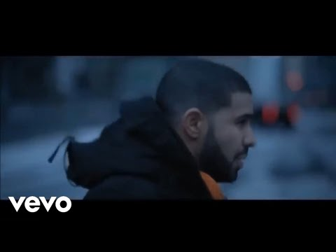 Drake - One Dance ft. EMØ
