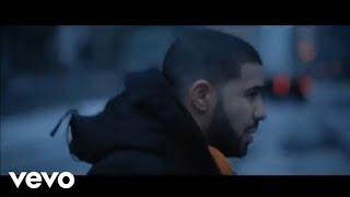 Drake - One Dance ft. Wizkid, Kyla